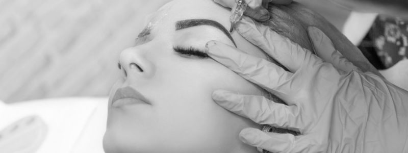 eye-brow-treatment-waxen-epileren-en-verven-zwart-wit